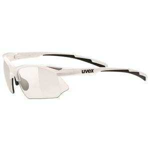 Športové okuliare Uvex Sportstyle 802 Vario, Uvex