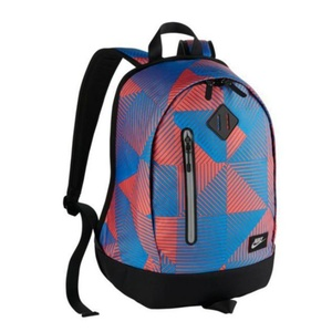 Batoh Nike Cheyenne Backpack BA4735-408, Nike