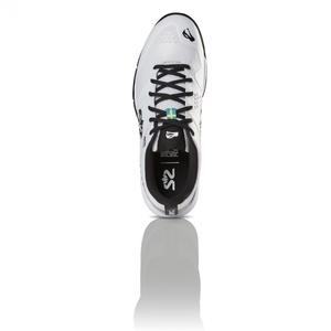 Topánky Salming Viper 5 Shoe Men White / Black, Salming