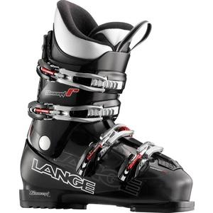 Lyžiarske topánky Lange Concept RTL LB13420, Lange