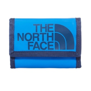 Peňaženka The North Face BASE CAMP WALLET CE69CDK, The North Face