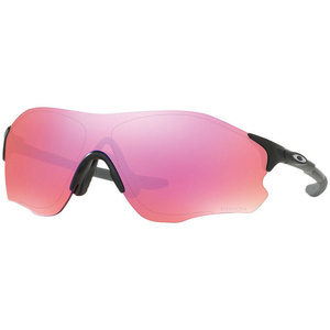 Slnečný okuliare OAKLEY EVZero Path Matte Black w/ PRIZM Trail OO9308-1738, Oakley