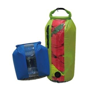 Nepremokavý vak Yate Dry Bag 10L s oknom M, Yate