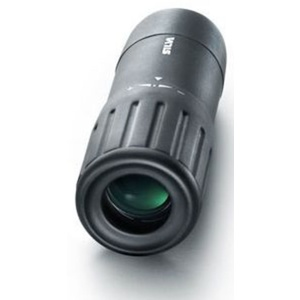 Ďalekohľad Silva POCKET SCOPE 890718, Silva