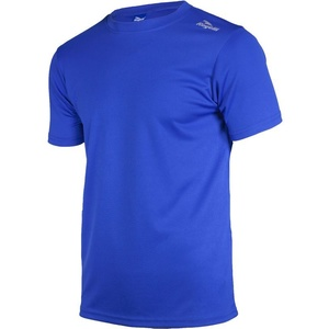 Detské funkčnou tričko Rogelli PROMOTION 800.2210, Rogelli