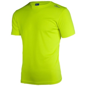 Detské funkčnou tričko Rogelli PROMOTION 800.2260., Rogelli