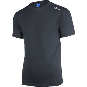 Detské funkčnou tričko Rogelli PROMOTION 800.2230, Rogelli