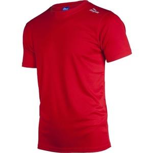 Detské funkčnou tričko Rogelli PROMOTION 800.2240, Rogelli