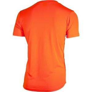 Detské funkčnou tričko Rogelli PROMOTION 800.2250, Rogelli