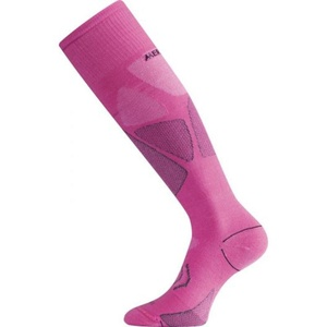 Ponožky Lasting SWL-498