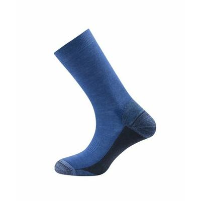 Ponožky Devold Multi Medium Man SC 507 063 A 273A