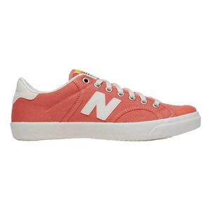 Topánky New Balance WLPROAPC, New Balance