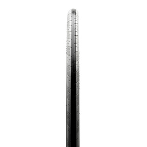 Plášť MAXXIS DETONATOR kevlar 700x23 BIELA, MAXXIS