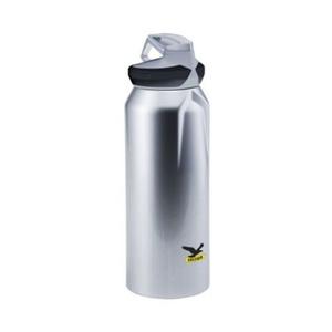 Fľaša Salewa Hiker 0,5 l 2457-0999, Salewa