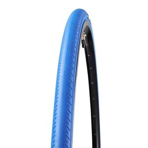 Plášť MAXXIS SIERRA drôt 700x23 MODRÁ, MAXXIS