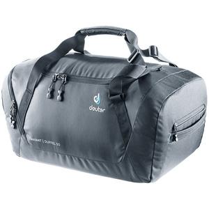Cestovný taška Deuter Avianto Duffel 50 black, Deuter