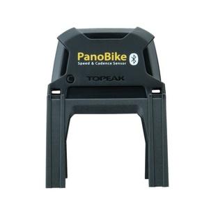 Snímač kadencia Topeak PanoBike Cadence Sensor TPB-CS01, Topeak