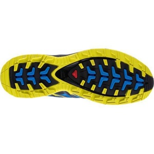 Topánky Salomon XA PRO 3D GTX ® 381554, Salomon