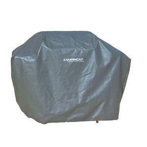 Univerzálny povlak Campingaz XL 27840, Campingaz