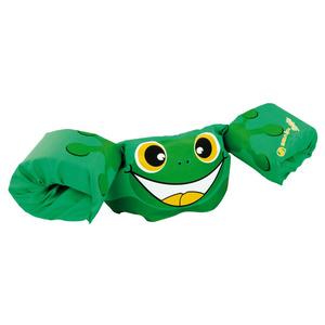Plávacie top Sevylor Puddle jumper® Žaba, Sevylor