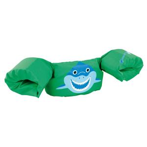 Plávacie top Sevylor Puddle jumper® Žralok, Sevylor
