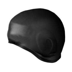 Plavecká čiapka EARCAP, Spokey