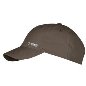 Šiltovka Direct Alpine Cap 2.0 brown, Direct Alpine