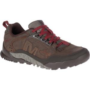 Topánky Merrell ANNEX TRAK LOW clay J91805, Merrell