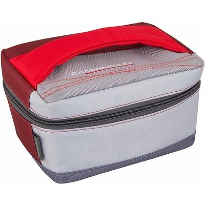 Chladiaci box Campingaz Freez Box M, Campingaz