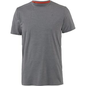 Tričko Schöffel T Shirt Austin1, Schöffel