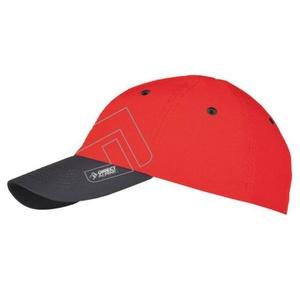 Šiltovka Direct Alpine Flexi red, Direct Alpine