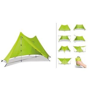 Prístrešok Salewa Multi Shelter II 5719 -5311, Salewa