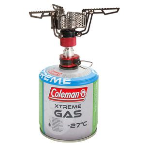 Set varič Coleman FyreStorm® + kartuša C300 Xtreme, Coleman