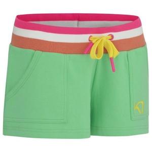 kraťasy Kari Traa Bjorke Shorts Mint, Kari Traa