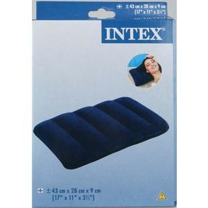 Nafukovací vankúšik Intex Classic, Intex