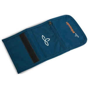 Peňaženka Pinguin Wallet blue, Pinguin