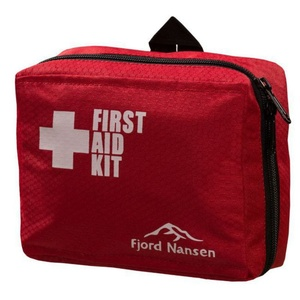 Púzdro na lekáreň Fjord Nansen First Aid 11507, Fjord Nansen