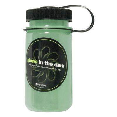 Fľaša Nalgene Round MiniGrip bottle 350 ml, Nalgene