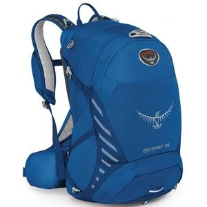Batoh Osprey Escapist 25 Indigo Blue, Osprey