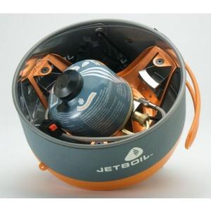 Varič Jetboil Helios Guide súprava na varenie 2l, Jetboil