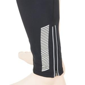 Návleky na nohy Sensor Uni 14200043, Sensor
