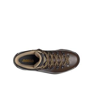 Topánky Asolo TPS 520 GV evo MW chesnut A635, Asolo