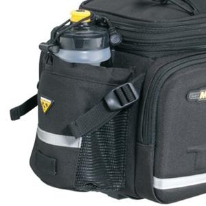 Brašňa Topeak MTX Trunk Bag EX TT9646B, Topeak