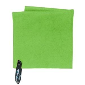 Uterák PackTowl UltraLite Body XL zelený 09097, PackTowl