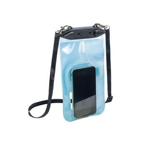 Vodotesné puzdro na mobil Ferrino TPU WATERPROOF BAG 11 X 20 78450, Ferrino