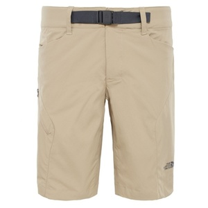 kraťasy The North Face M STRAIGHT Paramount 3.0 CH6A254, The North Face