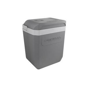 termoelektrický chladiace box Campingaz Powerbox® Plus 24L, Coleman