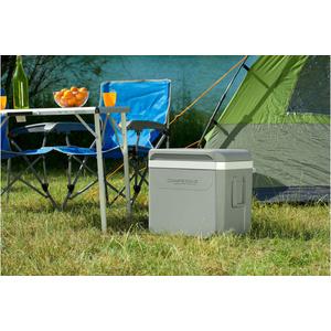 termoelektrický chladiace box Campingaz Powerbox® Plus 28L, Coleman