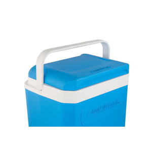 Chladiace box Campingaz Icetime® Plus 26L, Campingaz