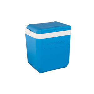 Chladiace box Campingaz Icetime® Plus 30L, Campingaz